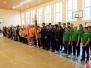 """Kalvelių """"Aušros"""" gimnazijoje 2017"""