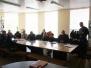 Seminaras 2014.04.24
