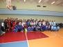 Tarptautinis saskrydis Baltarusijoje,,Zubrionok 2012\'\'