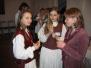 """Tarptautinis seminaras \""""Jaunųjų ugniagesių švyturys Baltijos jūroje\"""", 2005 m."""